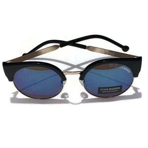 Steve Madden Women Sunglasses.